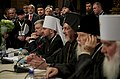 Unification council of Orthodox Church in Ukraine 123.jpg