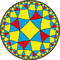 Uniform tiling 443-snub2.png