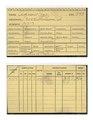 Union Iron Works Co. employee card for Jos. Agnew (6c7cabc0-8207-4752-89e5-1ddc296e11cc).pdf