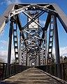 Union Street Railroad Bridge.jpg