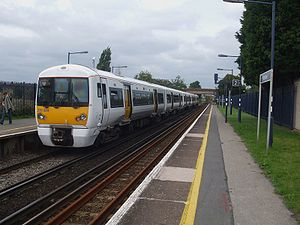 Unit 376029 at Slade Green.JPG