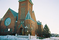 United Methodist Church - Patchogue-1-.jpg
