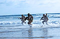 United States Navy SEALs 548.jpg