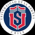 Universidad de La Serena escudo.png