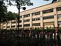 UniversidaddeManilajf4512 13.JPG