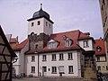 Universitaet Bamberg 03.JPG