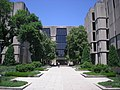 University of Chicago July 2013 23 (Joseph Regenstein Library).jpg