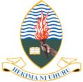 University of Dar es Salaam.png