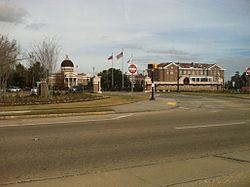 University of Southern Mississippi Hardy Street.jpg