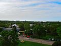 University of Wisconsin-Madison Skyline - panoramio (7).jpg