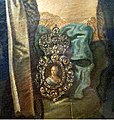 Unknown dame with empress' portrait (GTG) detail.jpg