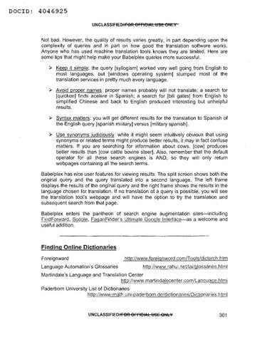 Datei Untangling The Web Pdf Wikipedia