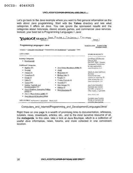 ملف:Untangling the Web pdf - ويكيبيديا