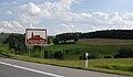 Unterrichtungstafel Osterburg (2009).jpg