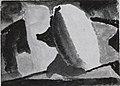Untitled MET 1984.536.5a.jpg