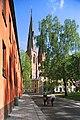 Uppsala - KMB - 16000300028792.jpg