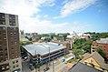 Uptown Cleveland (14943241326).jpg