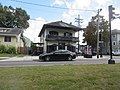 Uptown New Orleans November 2018 Jefferson and Freret *$s.jpg