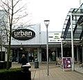Urban - Junction 32 - geograph.org.uk - 1167041.jpg