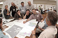 Urban planners look at Biloxi plans - Flickr - Knight Foundation.jpg