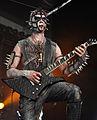 Urgehal Metal Mean Festival 20 08 2011 11.jpg