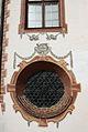 Ursberg St. Johannes Evangelist und Petrus 124.JPG