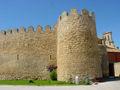 Urueña muralla castillo lou.jpg