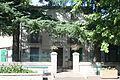Usclas-d'Hérault mairie.jpg