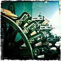 Usine leroy machine 26couleurs detail lateral.jpg