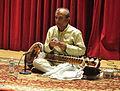 Ustad Usman Khan 03.jpg
