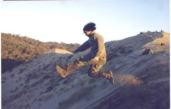 Usuario-Lin linao-saltando en Toigoy.jpg