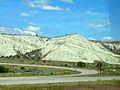 Utah14.JPG