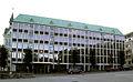 Utenriksdepartementet Oslo.jpg