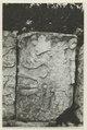 Utgrävningar i Teotihuacan (1932) - SMVK - 0307.f.0085.a.tif