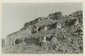 Utgrävningar i Teotihuacan (1932) - SMVK - 0307.h.0004.tif
