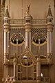 Utrecht-orgeldomkerk.jpg
