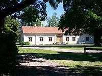 Värmland 2008.001.jpg