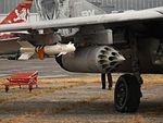 Výzbroj MiGu-29UBS Vzdušných síl SR.jpg
