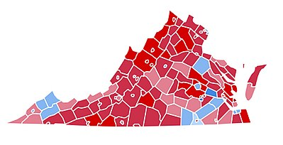United States presidential election in Virginia, 1984 - WikiVisually