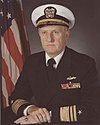 VADM Doyle Photo.jpg