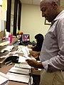 VA APWU Statewide Mailing (8124840877).jpg