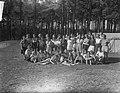 VCJC Haaksbergen, Bestanddeelnr 904-1521.jpg