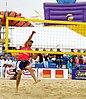 VEBT Margate Masters 2014 IMG 4183 2074x3110 (14802013737).jpg