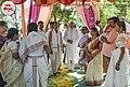 VEERABHADRA DEVTA MHOTSAV, 2019 at Shree Kshetra Veerabhadra Devasthan Vadhav. 27.jpg