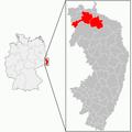 VG Weißwasser O.L. in GR.png