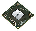 VIA Nano E-Series Chip Image - 45 Degree (4542811524).jpg