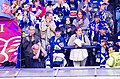 VSV vs Innsbruck in EBEL 2013-10-08 (10195456086).jpg