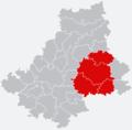 VVG Crailsheim.png