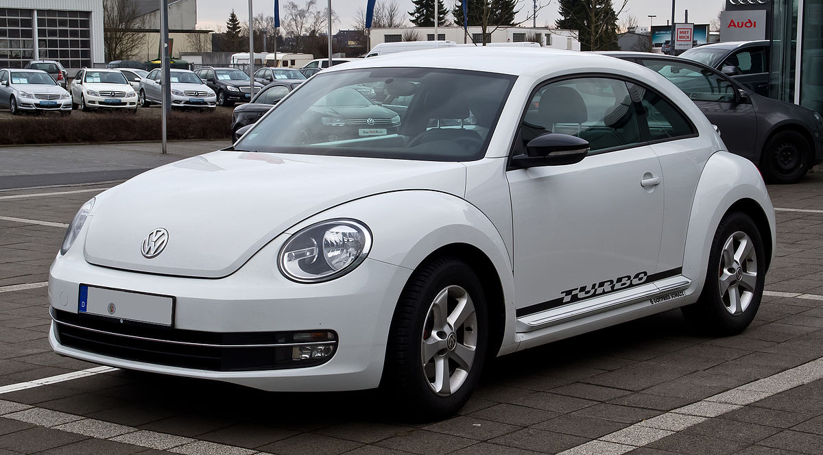volkswagen beetle. Black Bedroom Furniture Sets. Home Design Ideas