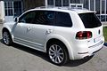 VW Touareg R50 seite.jpg